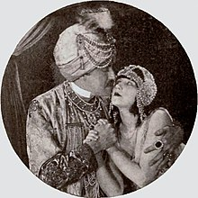 The Lure of Egypt (1921) - 1.jpg