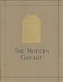 The Modern Garage.pdf