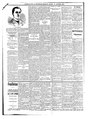 The New Orleans Bee 1900 February 0142.pdf