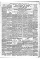 The New Orleans Bee 1906 January 0075.pdf