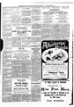 The New Orleans Bee 1911 September 0187.pdf