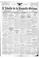 The New Orleans Bee 1915 December 0115.pdf