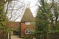 The Oast House, Winkhurst Green, Ide Hill, Kent - geograph.org.uk - 1803330.jpg