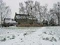 The Old Farmhouse, Milbourne - geograph.org.uk - 463634.jpg
