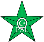 The PSL Barnstar.png