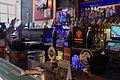 The Phoenix Bar, Broughton Street, Edinburgh 09.jpg