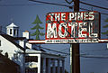 The Pines Motel (4111572773).jpg