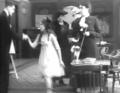 The Poor Little Rich Girl 1917 - filmshot1.png