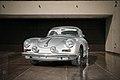 The Porsche 356.jpg