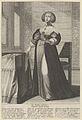 The Reformed Woman MET DP836291.jpg
