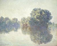 The Seine at Giverny sc001308.jpg