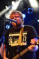 The Smith Street Band – Pirate Satellite Festival Hamburg 2015 03.jpg