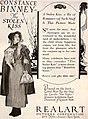 The Stolen Kiss (1920) - Ad 1.jpg