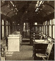 The Street railway journal (1906) (14574443240).jpg