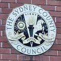 The Sydney County Council.JPG