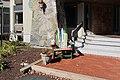 The Valley Inn, Tecumseh Rd, Waterville Valley (493918) (11746150523).jpg