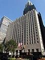 The Waldorf Astoria.jpg
