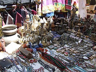 Popular Places For Shopping Antiques In Ahmedabad Tripfactory