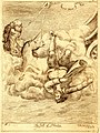 The fall of Phaeton. (BM 1868,0808.12456).jpg