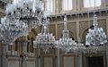 The famous chandeliers (5605560366).jpg