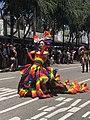 The fashion of the LA Pride Parade.jpg