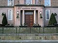 The final Christmas Day for Cheshire County Council - geograph.org.uk - 1097270.jpg
