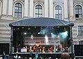 The international femous orchestra - wir sind wien.festival der bezirke 2011 z.jpg
