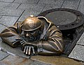The man in the ground - Flickr - GregTheBusker.jpg