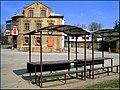 The marketplace - panoramio.jpg