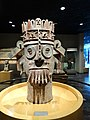The monster looking head of an aztec soljer.jpg