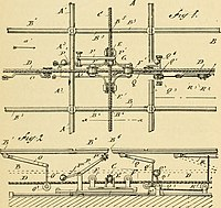 The street railway review (1891) (14757885181).jpg