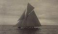The yacht Canada Photo A (HS85-10-8743) original.tif