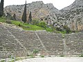 Theater of Delphi (5986587013).jpg