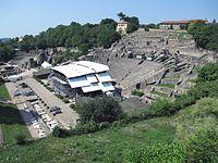 Theatre-et-odeon-de-la-vill.jpg