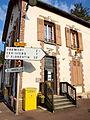 Theil-sur-Vanne-FR-89-agence postale-08.jpg