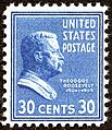 Theo Roosevelt 1938 Issue2-30c.jpg