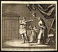 Theodora and Didymus.jpg