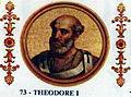 Theodorus I.jpg