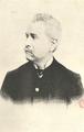 Theophilo Braga (Album Republicano, 1908).png