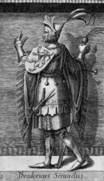 Thierry II de Hollande.png