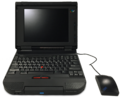 ThinkPad 850.png