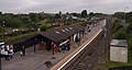 Thirsk railway station MMB 11.jpg