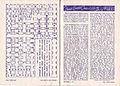 This Week in New Orleans Dec 4 1948 Pages 26-27.jpg