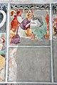 Thoerl Pfarrkirche St Andrae Passion 3 Fusswaschung 08022013 264.jpg