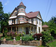 Thomas-Lawson-House-Grand.jpg