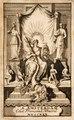 Thomas-Morus-Nicolas-Gueudeville-Idée-d'une-republique-heureuse MGG 0344.tif