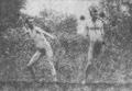 Thomas Eakins nude models 3.png