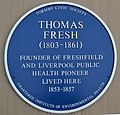 Thomas Fresh Blue Plaque.jpg