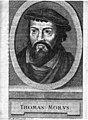 Thomas More (d'après Kraus).jpg