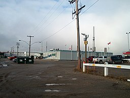 Thompson Airport.JPG